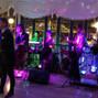 Le nozze di Dario e After Eight Band - Dance Experience 9