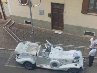 Reale Auto Matrimoniale 3