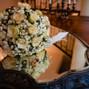Le nozze di Silvia e FotoSet 16