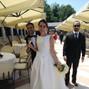 le nozze di Valentina Rampazzo e Marialuisa Benetti Sposa 1