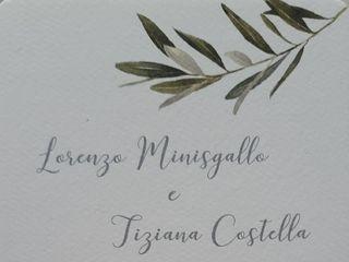 Inviti Chic Tipografia Futur Grafica Italia 4