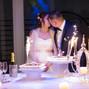 Le nozze di Judy Zappon e Ristorante Luca's 23