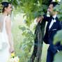 le nozze di Valentina Rampazzo e Marialuisa Benetti Sposa 2