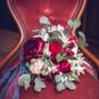 Le nozze di Ilaria Cantamessa e Alessia Gatta Wedding Reporter 7
