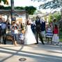 le nozze di Elisa Clon e Hostaria ai Pini 8