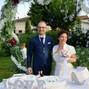 Le nozze di Leonardo Colombi e Ca' dei Sarti by Famengo Luciano 11