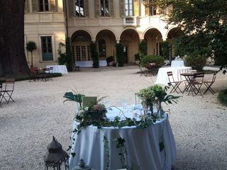 Palazzo Ghirardi 2