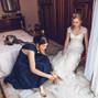 Le nozze di Ilaria Cantamessa e Alessia Gatta Wedding Reporter 8
