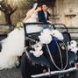 le nozze di Valentina e Studio Fotografico Bolognini 2