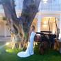 le nozze di Claudia Trovato e Villa Athena Ricevimenti 21