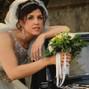le nozze di Valentina e Studio Fotografico Bolognini 3