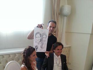 Alberto Caricaturista 3