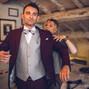 Le nozze di Ilaria Cantamessa e Alessia Gatta Wedding Reporter 10