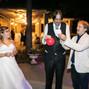 Le nozze di Elisa Clon e Fiesta Live Duet 4