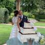 Le nozze di Ilaria e La Tenuta Del Sole 7