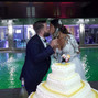 Le nozze di Serena Canito  e Cattlin Wedding Planner 27
