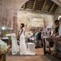 le nozze di Letizia e Stefano Oliva Studio Fotografico 10