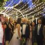 Le nozze di Lidia e Relais Le Torri 6