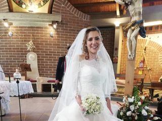 Davino Spose 1