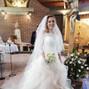 le nozze di Martina Rinaldi e Davino Spose 8