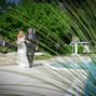 Le nozze di Dalila Guglielmo e Foto Pelosin Michele 9