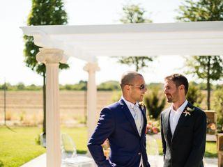 Recensioni su L Uomo Griffe - Matrimonio.com f589a393649