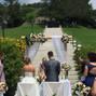 le nozze di Arianna e Villa Cariola 14