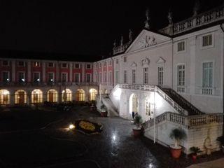 Villa Fenaroli 2
