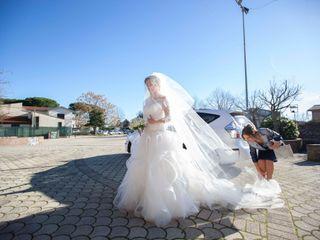 Davino Spose 2