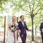Le nozze di Ilaria Cantamessa e Alessia Gatta Wedding Reporter 13
