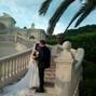 le nozze di Consiglia e Centro Fotografico Campano 8