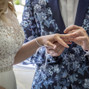 Le nozze di Dalila Guglielmo e Foto Pelosin Michele 10