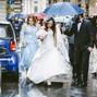 le nozze di Noemi e OTR & Drone X 8