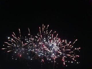 Ronchi Fireworks 3
