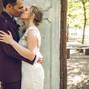Le nozze di Ilaria Cantamessa e Alessia Gatta Wedding Reporter 14
