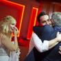 Le nozze di Dalila Guglielmo e Foto Pelosin Michele 11