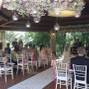 Le nozze di Maura P. e Agriturismo Green Park 9