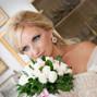 le nozze di Giovanna e Hair Space di Chiara Autuori 20