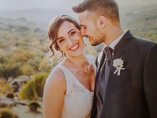 Kalò Cassaro Wedding Reportage 1