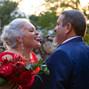 le nozze di Francesca e Fotosumisura 10