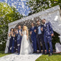 Le nozze di Dalila Guglielmo e Foto Pelosin Michele 12