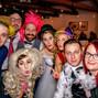 Le nozze di Anna e Crazy Booth - Photobooth 15
