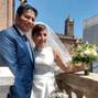 le nozze di Anna Maria Maraglino e I Fiori di Luna 7