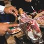 le nozze di Chiara Di Ganci  e Area Kitchen 12