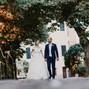 le nozze di Francesca Pomposi e SPBstudio Fotografico 25