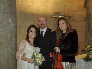 Laura Calcagno 4