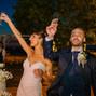 Le nozze di Lorezetti Serena e Gianfranco Bernardo 30