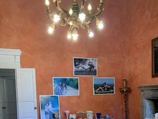 Villa Massari 3