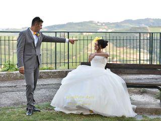Le Spose di Firenze 5