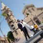 Le nozze di Elisa D. e Studio Fotografico Vincenzo Agozzino 23